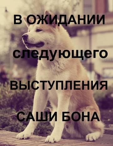 http://s7.uploads.ru/t/bRjyn.jpg