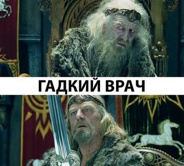 http://s7.uploads.ru/t/bSvxt.jpg