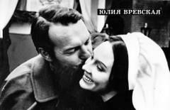 http://s7.uploads.ru/t/bUD5F.jpg