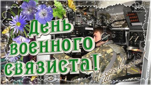 http://s7.uploads.ru/t/bWvms.jpg