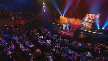 Дуэт имени Чехова. Большой концерт / Избранное. Том 1 (2013) WEB-DLRip 720p