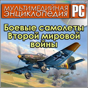http://s7.uploads.ru/t/bdIMV.jpg