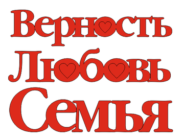 http://s7.uploads.ru/t/beE3q.png