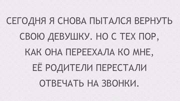 http://s7.uploads.ru/t/bf3FL.jpg