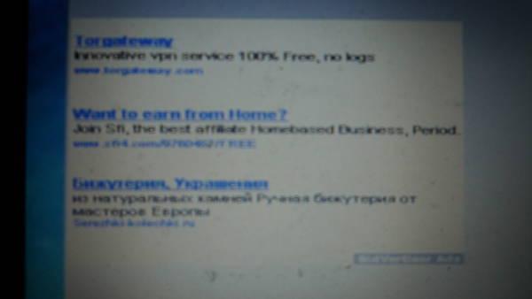 http://s7.uploads.ru/t/bfLg8.jpg