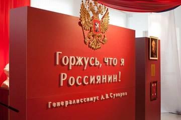 http://s7.uploads.ru/t/bigyp.jpg
