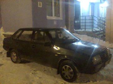 http://s7.uploads.ru/t/bjdG3.jpg