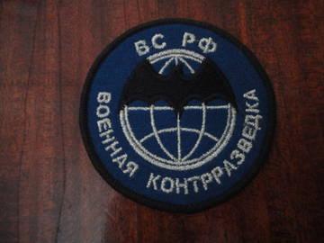 http://s7.uploads.ru/t/bjnMy.jpg