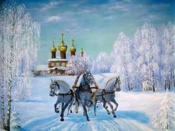 http://s7.uploads.ru/t/bkxPq.jpg