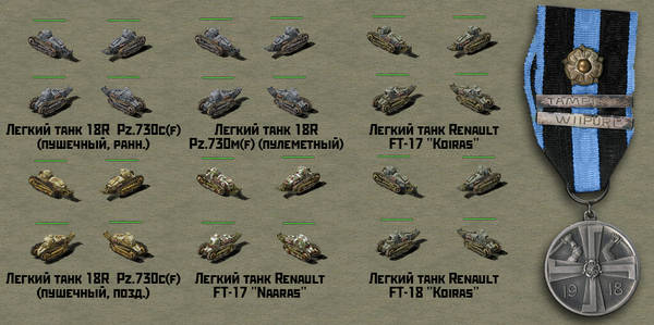 http://s7.uploads.ru/t/blok1.jpg