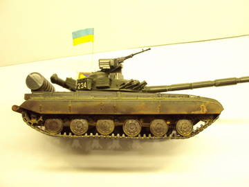 http://s7.uploads.ru/t/boRVy.jpg