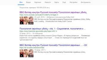 http://s7.uploads.ru/t/bpGnP.jpg