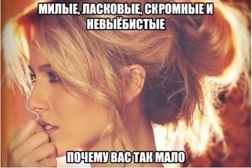 http://s7.uploads.ru/t/bqKfk.jpg
