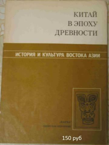 http://s7.uploads.ru/t/buUNt.jpg