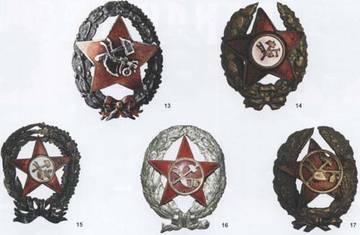 http://s7.uploads.ru/t/bztAR.jpg