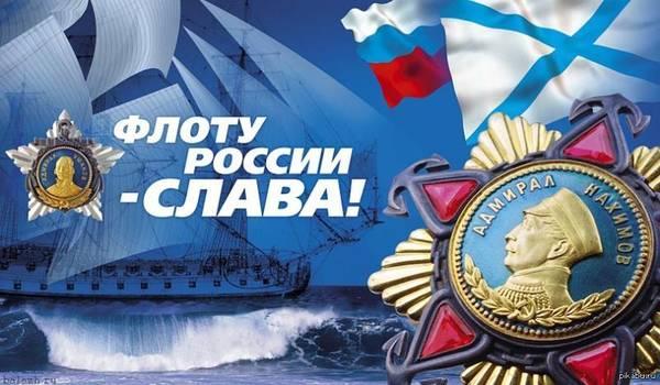 http://s7.uploads.ru/t/c8N09.jpg