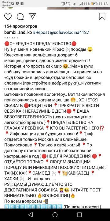 http://s7.uploads.ru/t/cAVNa.jpg