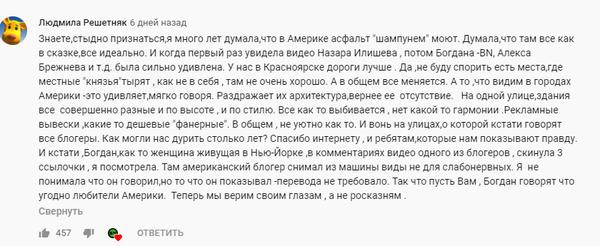 http://s7.uploads.ru/t/cAW8q.png