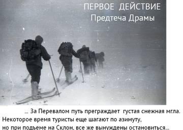 http://s7.uploads.ru/t/cEF1U.jpg