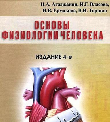 http://s7.uploads.ru/t/cENGn.png