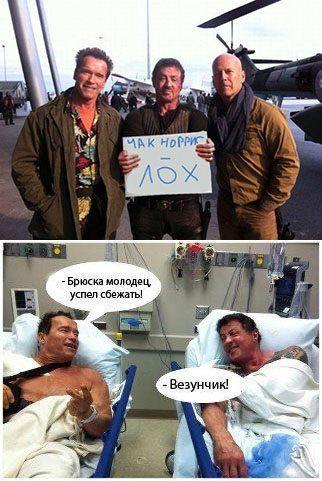 http://s7.uploads.ru/t/cEylX.jpg