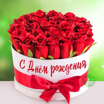 http://s7.uploads.ru/t/cF3g6.jpg