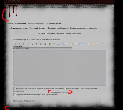http://s7.uploads.ru/t/cGZbL.png