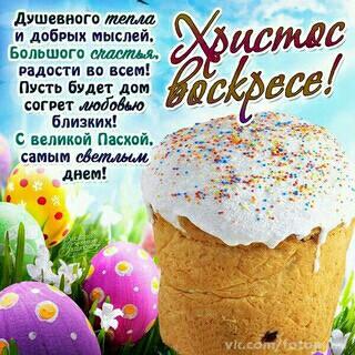 http://s7.uploads.ru/t/cGnSy.jpg