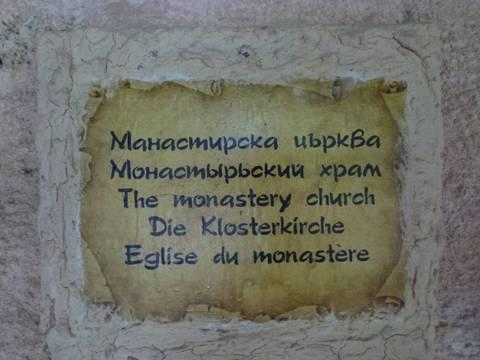 http://s7.uploads.ru/t/cHBPh.jpg