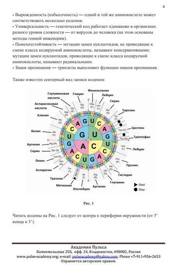http://s7.uploads.ru/t/cIebs.jpg