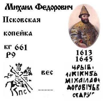 http://s7.uploads.ru/t/cT6xi.jpg