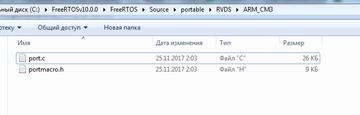 http://s7.uploads.ru/t/cUTMW.png