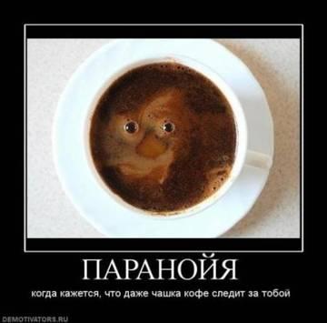 http://s7.uploads.ru/t/cXuAv.jpg