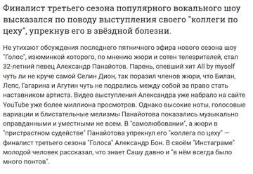 http://s7.uploads.ru/t/caHyk.png