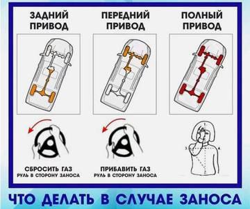 http://s7.uploads.ru/t/cbes1.jpg