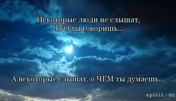 http://s7.uploads.ru/t/ce7rw.jpg