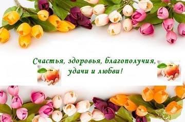 http://s7.uploads.ru/t/cefCk.jpg