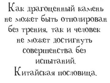 http://s7.uploads.ru/t/cguy1.jpg