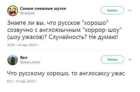 http://s7.uploads.ru/t/ciD7j.jpg