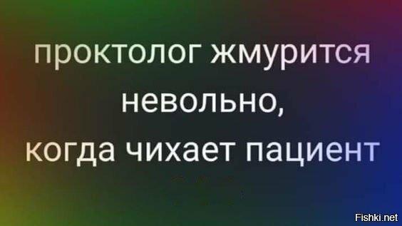 http://s7.uploads.ru/t/cjyok.jpg