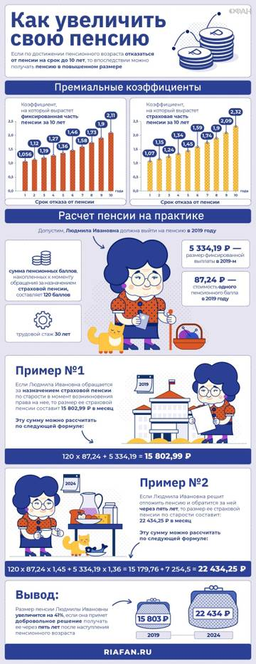 http://s7.uploads.ru/t/ckmCS.jpg