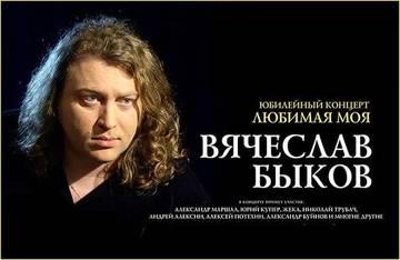 http://s7.uploads.ru/t/clgXM.jpg
