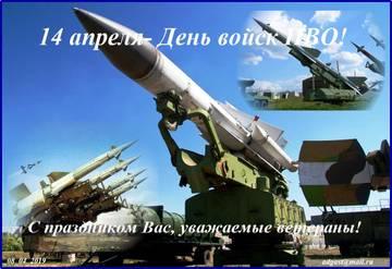 http://s7.uploads.ru/t/cmPsh.jpg
