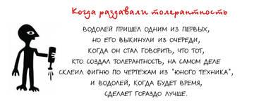 http://s7.uploads.ru/t/cp4TH.jpg