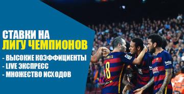 http://s7.uploads.ru/t/cpnyv.jpg