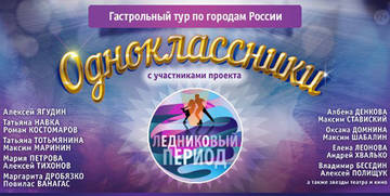 http://s7.uploads.ru/t/cr2GE.jpg