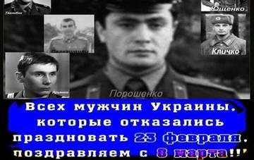 http://s7.uploads.ru/t/cty0D.jpg