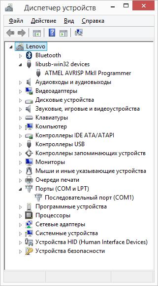 http://s7.uploads.ru/t/cxEQ1.png