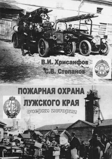 http://s7.uploads.ru/t/cz0g4.jpg