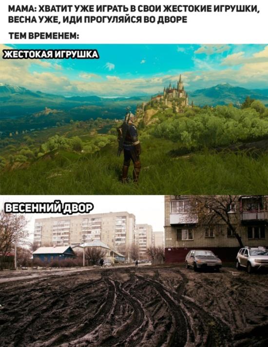http://s7.uploads.ru/t/cznyt.jpg